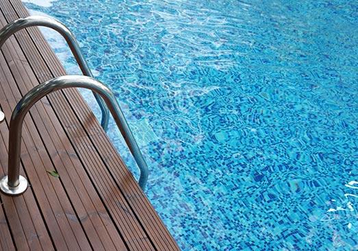 devis gratuit couverture piscine